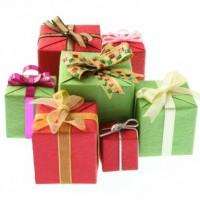 des_cadeaux_pour_noel