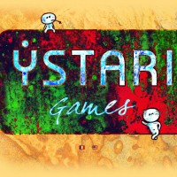 logo-Ystari